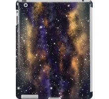 Fantasy Galaxy iPad Case/Skin