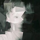 Aidan by GrymmSong