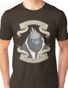 Space Boyfriend  T-Shirt