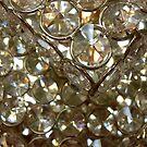 Jeweled Box by WildestArt