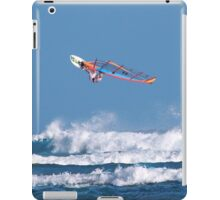 iPad Case. True Levitation. iPad Case/Skin