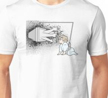 Conditioning. T-version T-Shirt