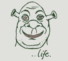 Life by bethany9