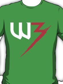 TW3 T-Shirt