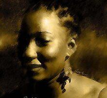 Soul Sista by LeeAnn Alexander