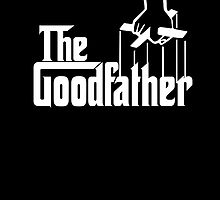 The Goodfather by MrPeterRossiter
