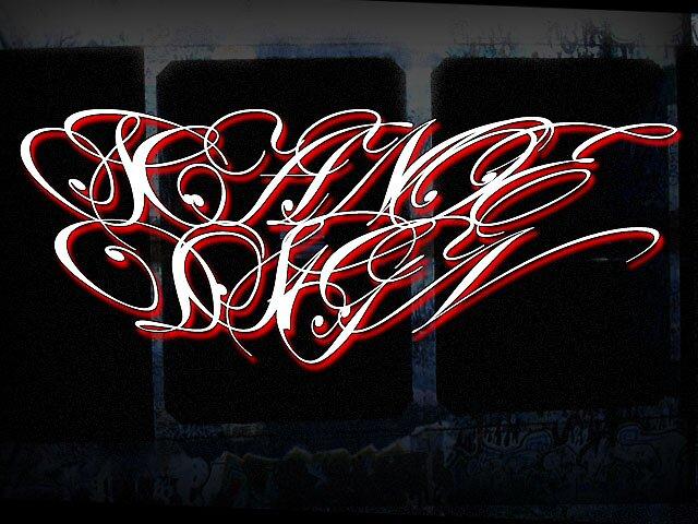 Scanoe.Ds1gn by SCANOE