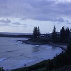 beautiful yamba by strung