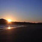 byron sunrise by strung