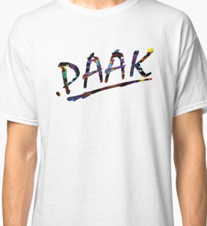 Kaytranada + Anderson paak Classic T-Shirt