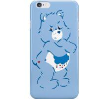 Care Bears Grumpy Bear iPhone Case iPhone Case/Skin