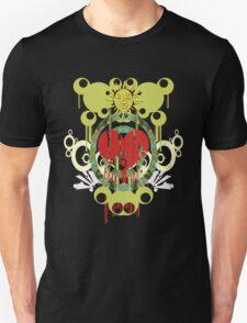 sunvek T-Shirt
