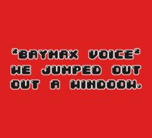 Drunk Baymax, best Baymax by katnipped13
