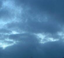 rough sky by bluntboy1