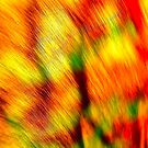 Abstract 5377 by Shulie1