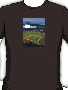 Yankee Stadium T-Shirt