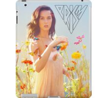 Katy Perry album Prism iPad Case/Skin