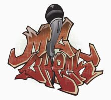 Mic check by felle