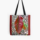 Tote #180 by Shulie1