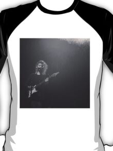 Tori Kelly T-Shirt