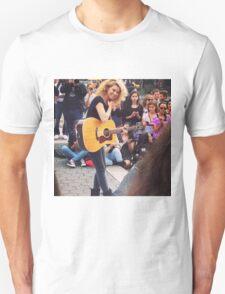 Tori Kelly T-Shirt