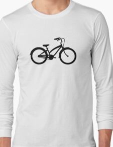 Bicycle bike T-Shirt