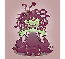 Little Sea Monster Photographic Print