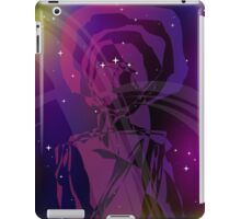 Eternal Mother • 2008 iPad Case/Skin