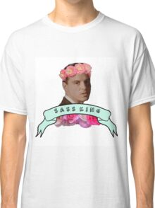♥ Moriarty ♥ Classic T-Shirt