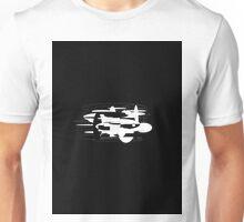 Confusion Unisex T-Shirt