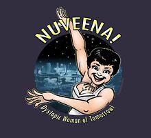 Nuveena! Unisex T-Shirt