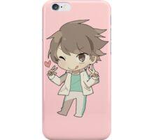 Tooru Oikawa Chibi iPhone Case/Skin