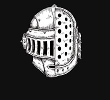 DAFT KNIGHT Unisex T-Shirt