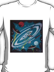 Space Hole T-Shirt