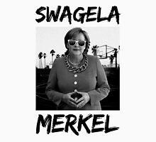 Swagela Merkel T-Shirt
