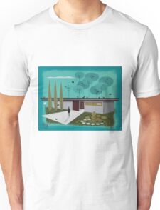 The Birdies T-Shirt