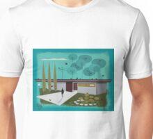 The Birdies Unisex T-Shirt