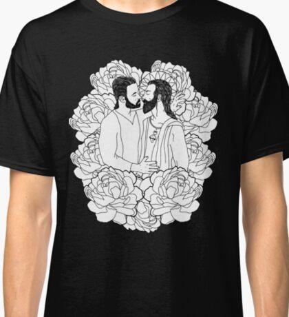 Judas Kiss Classic T-Shirt