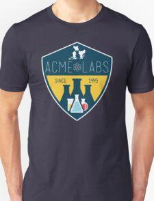 Acme Labs 2 T-Shirt
