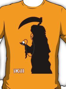 Ikill T-Shirt