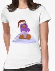 Its Penguin Time T-Shirt