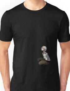 Lonely Unisex T-Shirt