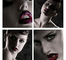 LIPSTICK by ingrids