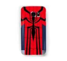 Ben Reilly Spider-Man Samsung Galaxy Case/Skin
