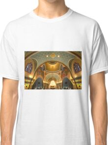 Arches, Arches, Arches Classic T-Shirt