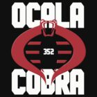 Ocala Cobra Movement by ocalacobra