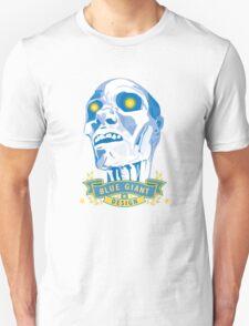 BG Head T-Shirt