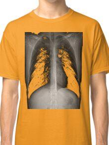 See Thru U Classic T-Shirt
