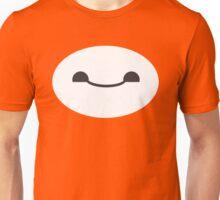 Hairy baby! Unisex T-Shirt