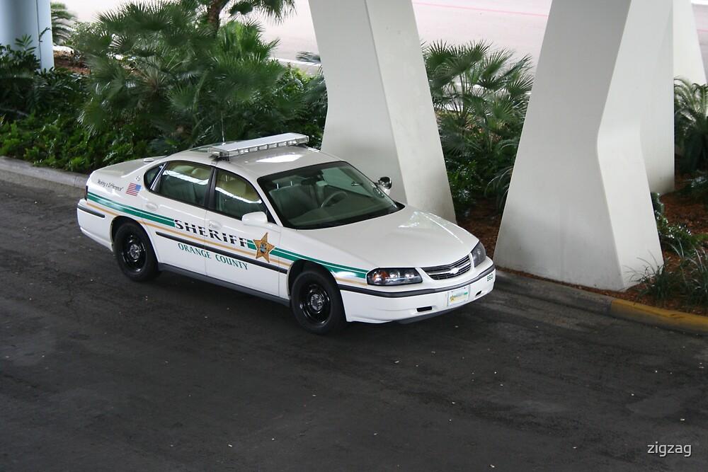 cops by zigzag
